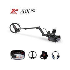 XP ADX 150 Détecteurs de Métaux