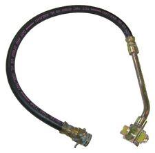 Raybestos 4538061 Raymold Brake Hose - Made in USA