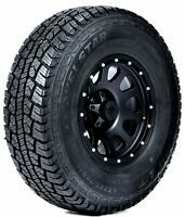 New Travelstar EcoPath A/T All-Terrain Tire - 275/65R18 116T