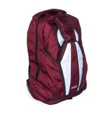 Akando Skydivers Backpack- Color: Maroon