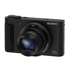 Sony Cyber-Shot DSC-HX80 (Black) *NEW* *IN STOCK*