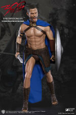 300 Rise Of The Empire Themistocles 1/6 Action Figure STAR ACE