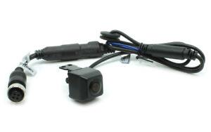 Rostra Tailgate Backup Camera Relocation Kit D For 2013-2019 RAM Trucks