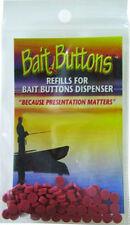 Bait Buttons Refill Buttons 100Pk