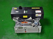 Esi Laser Spectra Physics Power J40 8s40 18k 09 Laser Bl6e10 106q 09 Free Ship