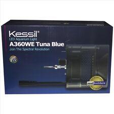 Kessil A360W-E Tuna Blue