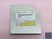 Dell Optiplex GX745 CDRW DVDROM Optical Drive w/ Bezel UN814 GCC-T10N 0622571-00