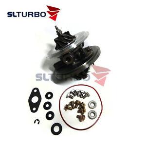 CHRA GT1646V turbo core 751851-0003 for Seat Altea Leon Toledo III 1.9 TDI 77 KW