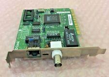 D-LINK DE-530 PCI 10/100 FAST ETHERNET