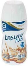 Ensure Plus Nutrition, Chocolate Flavour - 200ml