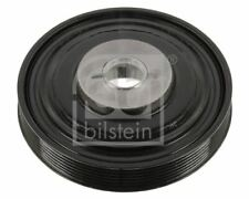 POULIE DAMPER POUR RENAULT CLIO III 1.5 DCI,1.6 16V,DACIA DUSTER 1.5 DCI