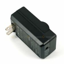 Battery Charger For SAMSUNG BP88B BP-88B MV900F MV900 Camera