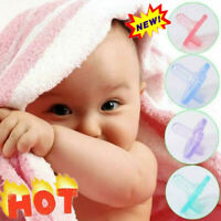 Kids,Newborn Baby Orthodontic Dummy Pacifier Infant Silicone Teat Nipple Soother