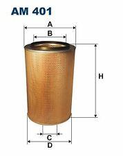 Filtron (AM 401) Luftfilter