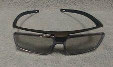 Sony 3D Glasses: Model# TDG500P - Set of 4 (2 New, 2 Used)