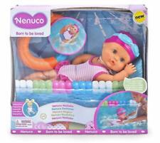 Nenuco 700025082 Nuotatrice Bambola
