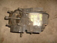Yamaha DT175 DT 175E 1978 78 Bottom End Parts 2HS