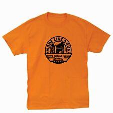 Royal Enfield Motorcycles T-Shirt.