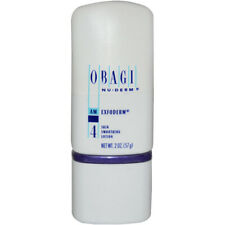 Obagi Women SKINCARE Obagi Nu-Derm #4 AM Exfoderm Skin Smoothing Lotion 59.0 ml