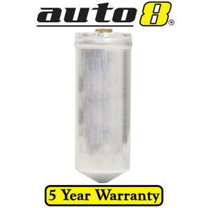 Air Conditioning AC Drier for Ford Laser KJ KL KM KN KQ 1.8L Petrol 1994 - 2002