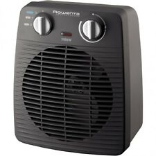 Rowenta Compact Power SO2210 Radiateur Soufflant 2000W