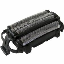 Panasonic Electric Shaver Parts & Accessories