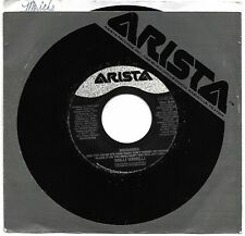 MILLI VANILLI  (Megamix  //bw//  Can't You Feel My Love)  Arista 2048