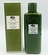 Origins Mega-Mushroom Relief & Resilience Soothing Treatment Lotion 6.7 oz NIB