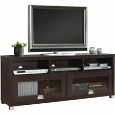 TV Stand 65 inch Flat Screen Entertainment Media Home Center Console Furniture