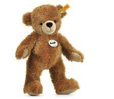 Aktuelle Steiff-Teddys für alle Anlässe