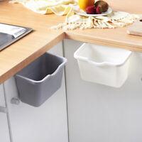 Küchenschranktür Kunststoffkorb hängen Mülleimer Mülleimer Mülleimer