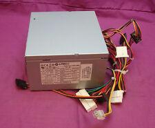HP 440569-001 Dx2250 MICROTOWER 250w PSU Fuente de alimentación ps-5251-08
