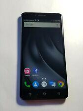 REVVL  PLUS - 32GB - Black - T-Mobile unlocked- AG130