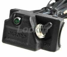 Oxford Hot Hands heated grips replacement switch and loom OF694L