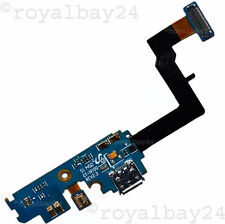ORIG. Samsung Galaxy s2 gt-i9100 hembrilla de carga USB Flex-cable Dock charge Rev 2.3
