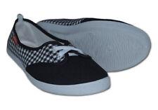 Chaussures TAG pour femme pointure 36,5