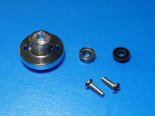 Motor Shaft Seal Set - For Shaft 3mm Type-Ss