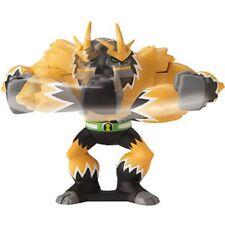 Ben 10 Omniverse Mechanised Figure - CRASHHOPPER