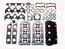 HEAD SET GASKETS FOR ROVER 800 HS1043 PREMIUM QUALITY