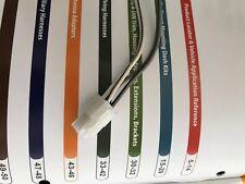Rockford Fosgate PBR300X2 PBR300x4 4 PIN SPEAKER PLUG