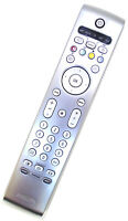 Genuine Philips RC4302/01B Ambilight Flat TV Remote For 50PF9966/12