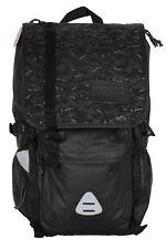 JanSport Hatchet SE Backpack Color: Black Dot Matrix Style# JS0A2T2Z0T4