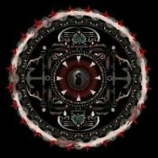 Shinedown - Amaryllis CD Roadrunner Records