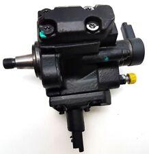 6d4c40ae2d3 Fuel Injection Pump 0445010021 CITROEN C5 C8 FIAT SCUDO ULYSSE LANCIA PHEDRA