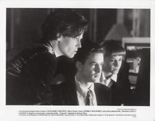 "Sigourney Weaver, Dermot Mulroney in ""Copycat"" Movie Still"