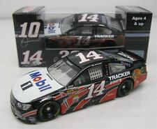 2013 TONY STEWART #14 Mobil 1 1:64 Action In Stock Free Shipping