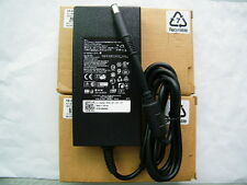 New adapter cord cable charger desktop  power supply Dell Alienware X51 R2 9.23A