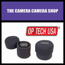 Padded Camera Compact Cases/Pouches for Lens