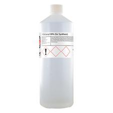 1-Octanol 99% Synthesis Grade 1 Litre (Octyl Alcohol)