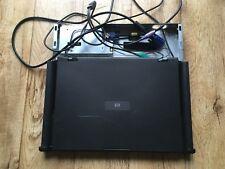 HP TFT 5600 RKM